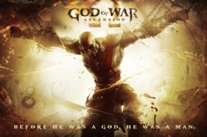 (http://www.dailymail.co.uk/sciencetech/article-2289756/God-War-Ascension-review-PS3.html)