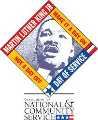 http://www.ysa.org/grants/mlkday