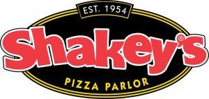 shakeys1
