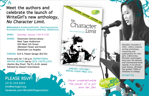 No-Character-Limit-Book-Flyer-Jan-12-2013