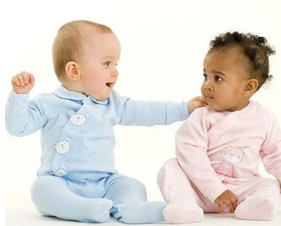 babies.png