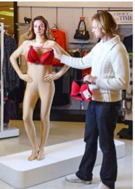 mannequin2.png